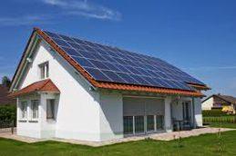 Солнечные панели: как правильно за ними ухаживать?