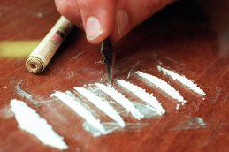 Наркомания. Как самостоятельно следить за приёмом лекарств, способствующих лечению от наркомании