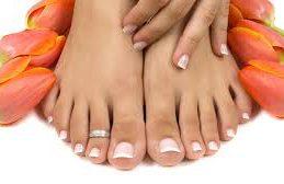 Лечение косточки на ноге. Методы и рекомендации