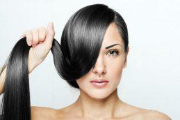 Как лечить облысение и кожу головы?