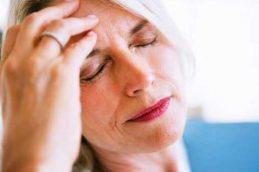 Как бороться с головными болями?