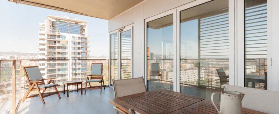 Элитные квартиры на побережье Средиземного моря в Испании: идеальные варианты недвижимости