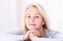 Заместительная гормональная терапия. Все, что стоит о ней знать.