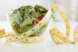 Простые способы снижения веса