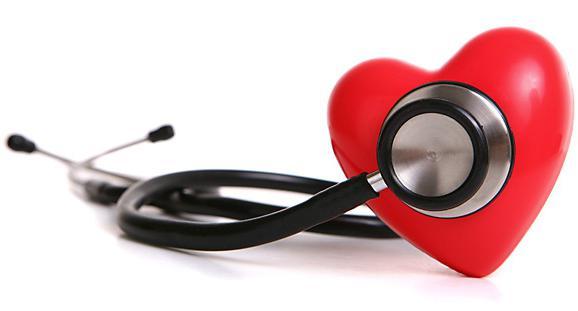 Комплексная помощь, в восстановлении здоровья, медицинская академия «Генезис».