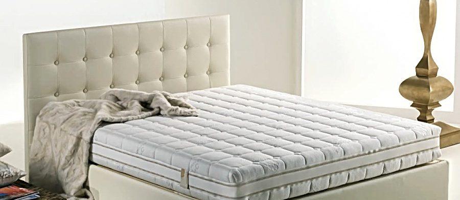 Торговая площадка matress.ru – огромнейший выбор кроватей по лояльным ценам