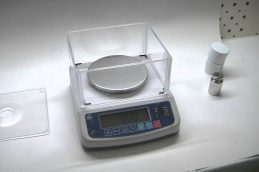 Качественное оборудование для лабораторий, современные весы, как залог успешных опытов и верно вымеренных решений