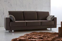 Диван. Рекомендации для выбора дивана