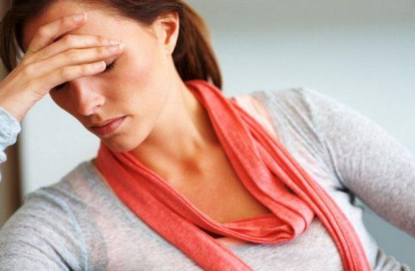 Симптомы и причины раннего климакса. Способы задержки процесса
