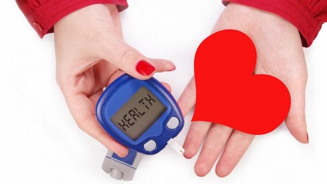 Особенности жизни больных диабетом