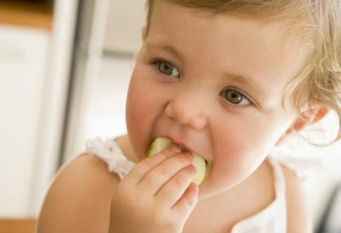 Энтеробиоз у детей и его лечение без препаратов