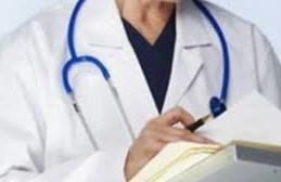 Быстрый поиск врача в любом городе Беларуси
