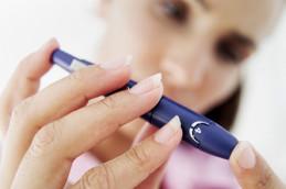 Диабетическая болезнь: имейте глюкометр