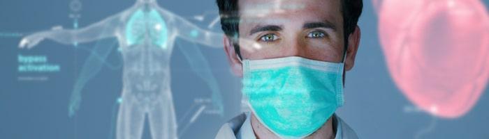 Минздрав представил пятую версию рекомендаций по лечению коронавируса