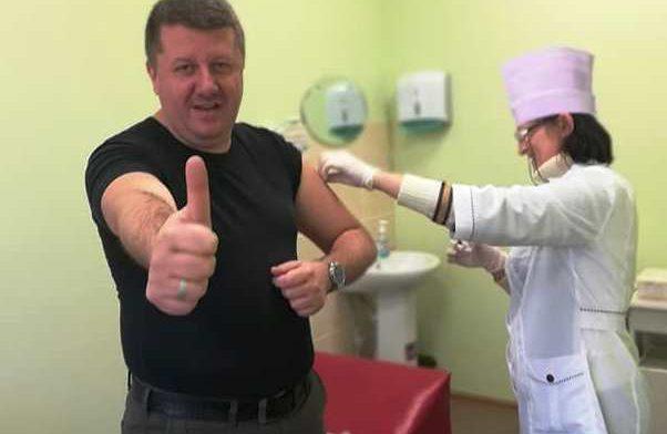 Нужна ли прививка от гриппа и можно ли после нее заболеть