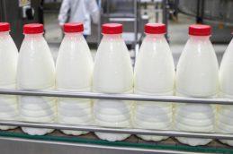 Молоко в этой таре опасно для здоровья