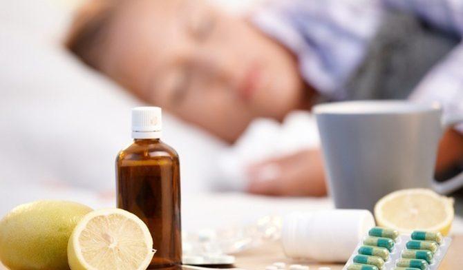 Вакцина для жизни: 10 обязательных прививок для днепрян