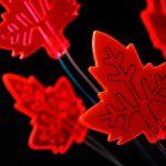 Искусственные листья послужили мини-фабриками для медицины