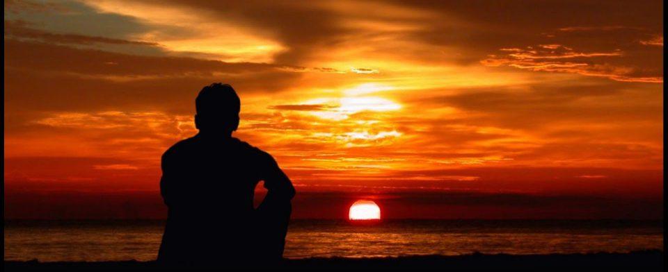 Ученые выяснили, как одиночество влияет на здоровье