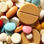 Летом может быть запущен регистр получателей бесплатных лекарств