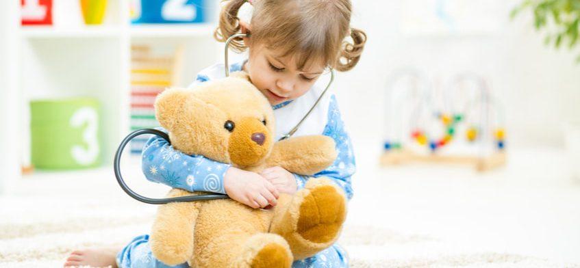 В РФ уже доставили более 95% необходимых детям незарегистрированных лекарств