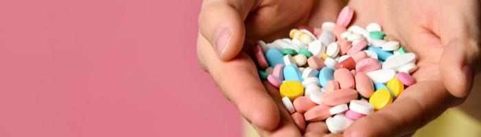 Минздрав разъяснил правила ввоза в РФ незарегистрированных препаратов