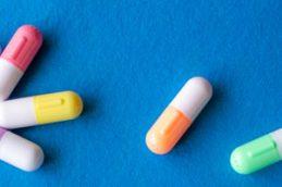 Правительство расширит список стратегически значимых лекарств
