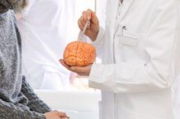 Рассеянный склероз может быть побежден через 10 лет