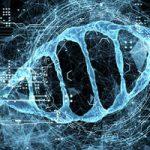 Новейшая генетика: форум важных решений