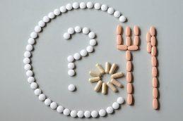 Лекарственные взаимодействия, о которых нужно знать каждому