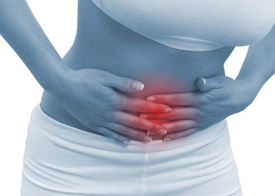 Воспалительные заболевания матки и шейки матки