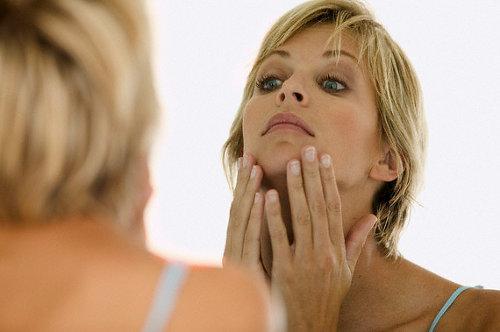 Лишняя жидкость в организме: 6 способов ее быстро вывести