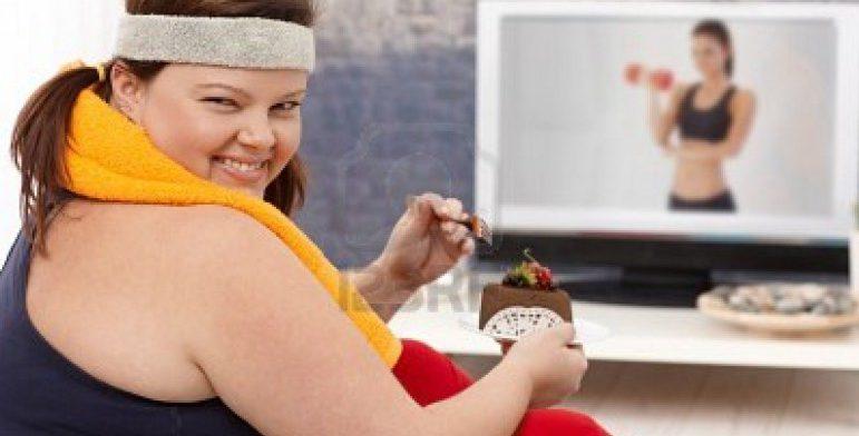 Число ампутаций бьет все рекорды из-за эпидемии ожирения