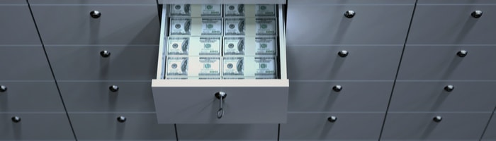 Российским компаниям возместят расходы на патентование за рубежом