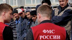 Количество мигрантов с ВИЧ в Москве выросло в 15 раз