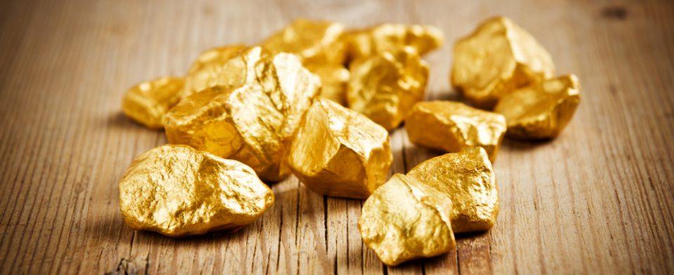 Кусочки золота помогут вылечиться от СПИДа