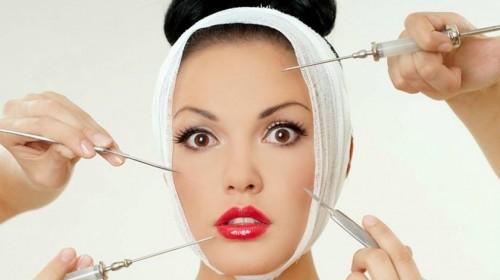 В погоне за красотой: какие осложнения опасны при пластических операциях?