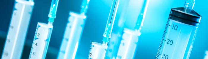 «ВЕКТОР-БИАЛЬГАМ» расширил производство вакцины против гепатита А