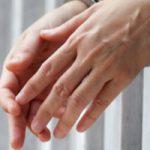Новый доклад ВОЗ: игнорирование проблем здоровья заключенных приведет к созданию дополнительной нагрузки для общества