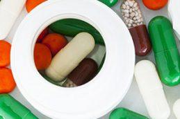 Реклама рецептурных лекарственных препаратов: когда нельзя все и даже больше