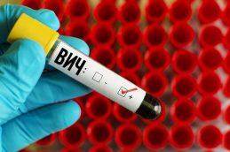 Африка перестала лечить ВИЧ чесноком