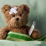 Факты об опасных вирусах полученных человеком от животных