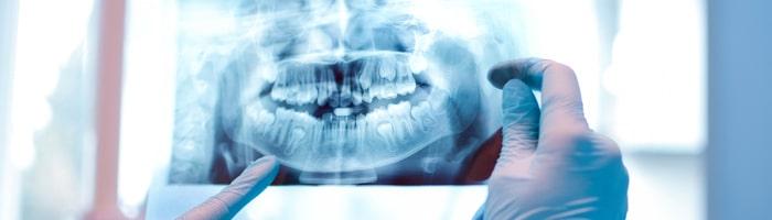 Минздрав упростит работу стоматологических клиник