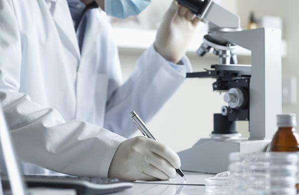 Ученые предлагают новые стратегии лечения ВИЧ