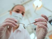 Кабинет стоматолога может стать местом передачи ВИЧ, предупреждают врачи