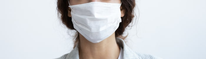 В Московской области выявлено шестикратное завышение цен на медицинские маски