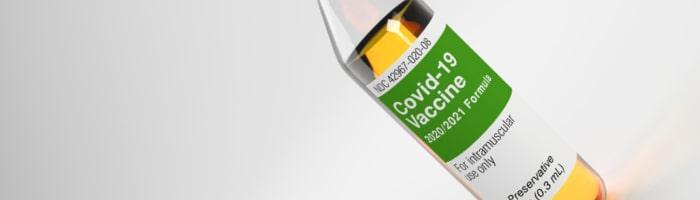 Центр Чумакова рассказал о ходе исследований вакцины от коронавируса