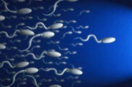 «Промывка сперматозоидов» поможет мужчинам с ВИЧ стать отцами