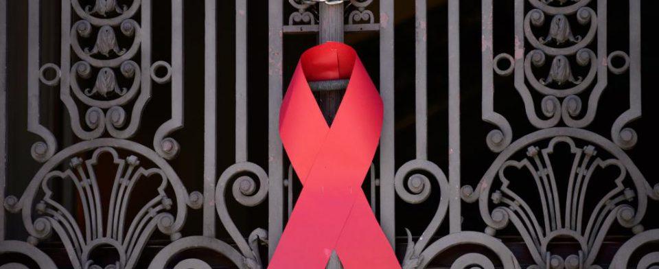 Во Франции презервативы будут выдавать по рецепту врача для борьбы с ВИЧ