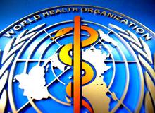 Новые рекомендации ВОЗ по лечению МЛУ-туберкулеза